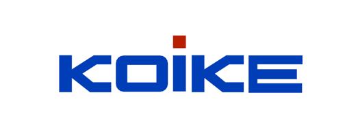 KOIKE Co., Ltd.